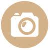 Picto photographe